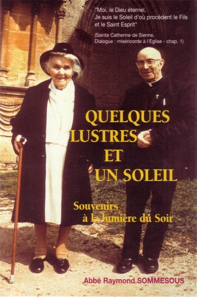 livre_sommesous