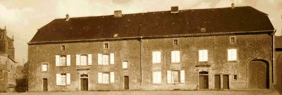 maison_des_chapelains2