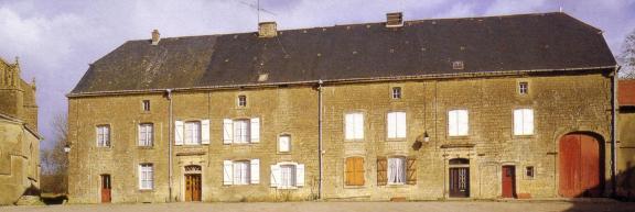 maison_des_chapelains3