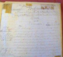 manuscrit2