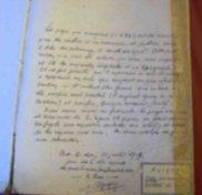 manuscrit4