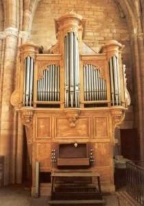 orgue_new