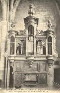 orgue_old