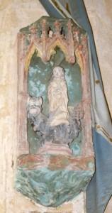 sainte margueritte