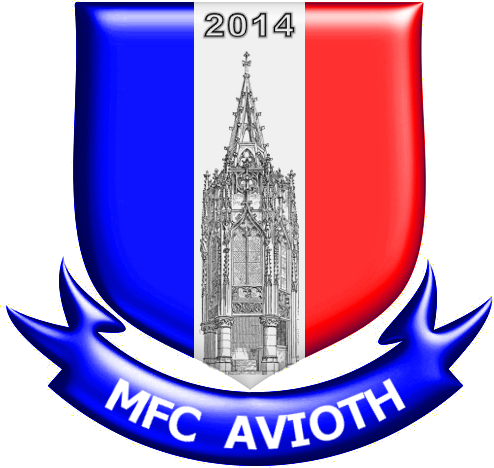 logo_mfc_avioth
