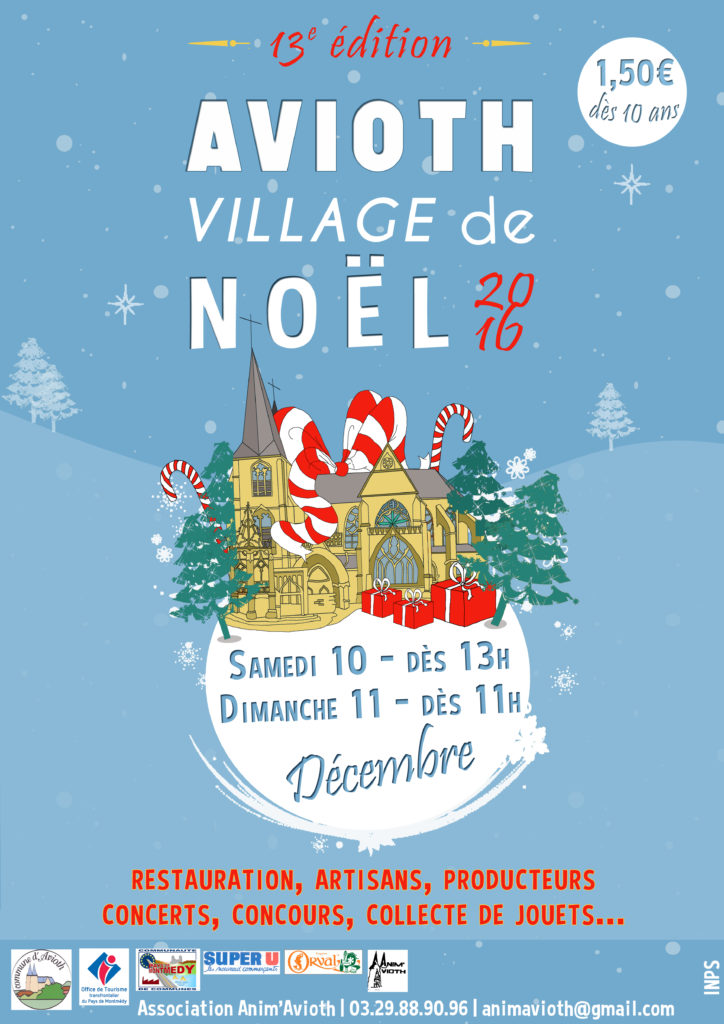 village_noel_avioth2016_affiche-2